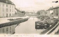 Dijon canal 1910.jpg