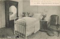 Dijon Clinique St Marthe 1931.jpg