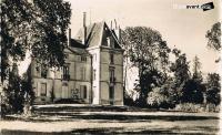 Dijon Mirande Creps 1951.jpg