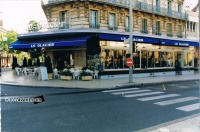 Dijon place darcy le glacier 1997.jpg