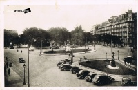 Dijon Place Darcy annees 40.jpg
