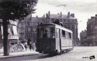 Dijon place darcy 1955 tramway.jpg