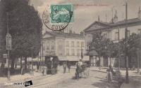 dijon place wilson 1908 tramway max.jpg