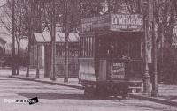 Dijon tramway dijon gare porte neuve 1910.jpg