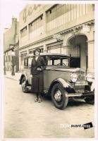 Dijon 1932 peugeot.jpg