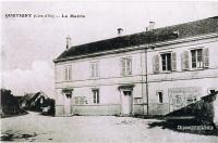Mairie de Quetigny 50 60.jpg