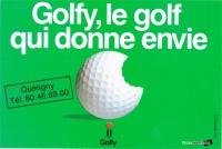golf Quetigny.jpg