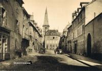 dijon rue du tillot eglise saint philibert 2.jpg