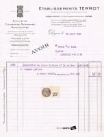 facture terrot 1931.jpg