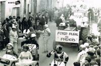 plombieres les dijon corso carnavalesque 1970 1 sur 2.jpg