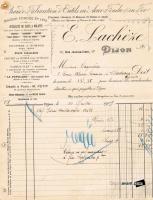 DIJON LACHEZE FACTURE 1909.jpg
