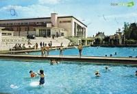 dijon piscine du parc caroussel 1970.jpg