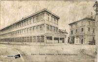 Dijon usineTerrot 1931.jpg
