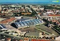 Dijon parc des expositions annees 60 70 .jpg