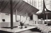 dijon gresilles eglise sainte bernadette 1964.jpg