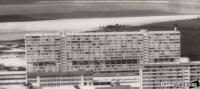 Dijon Les locheres 1965.jpg