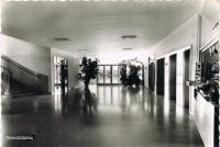 dijon 1962 hall entree hopital bocage.jpg