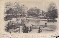 jardin darcy 1904.jpg