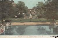 jardin darcy 1907.jpg
