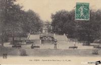 jardin darcy 1911.jpg