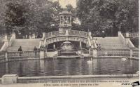 jardin darcy 1914.jpg