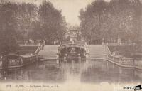 jardin darcy 1916.jpg