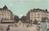 avenue de la gare 2.jpg