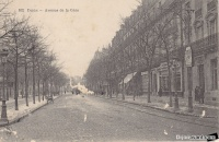 avenue de la gare 1905.jpg