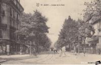 avenue de la gare 1915-2.jpg