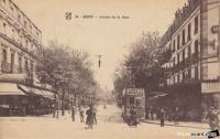 avenue de la gare.jpg