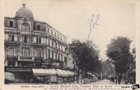 avenue foch terminus hotel et grande taverne.jpg