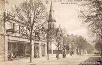 boulevard de brosse 2.jpg