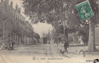 Boulevard de brosse.jpg