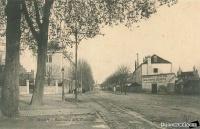 boulevard de la tremouille.jpg