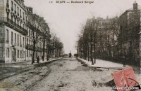 boulevard de sevigne reproduction collection jacob.jpg