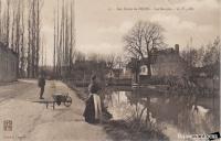 Dijon 1908 le goujon coin de dijon.jpg