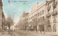 dijon boulevard de brosses flunch 1929.jpg