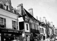 Dijon rue Berbisey 1 trouvee net.jpg