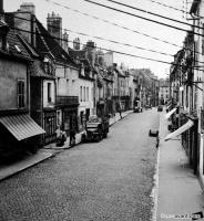 Dijon rue Berbisey 2 trouvee net.jpg