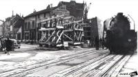 DIJON rue d'auxonne 1957.jpg