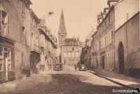 dijon rue du tillot eglise saint philibert.jpg