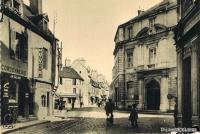 dijon rue monge 1950.jpg