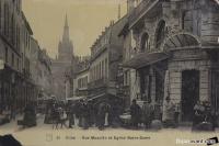 Dijon rue musette notre dame max.jpg