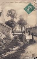Dijon Ruelle saint lazare le suzon 1908.jpg