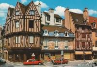 rue auguste comte.jpg