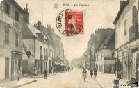 rue d'auxonne dijon 1908.jpg