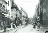 rue de la liberte 1900.jpg