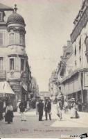rue de la liberte 1905 .jpg