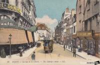 rue de la liberte 1905.jpg