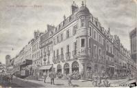 rue de la liberte 1908 .jpg